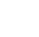 Shepherd's Crossing Logo